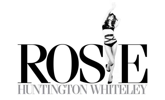 84793_rosie_huntington_whiteley_GQ_Magazine_123_240lo.jpg