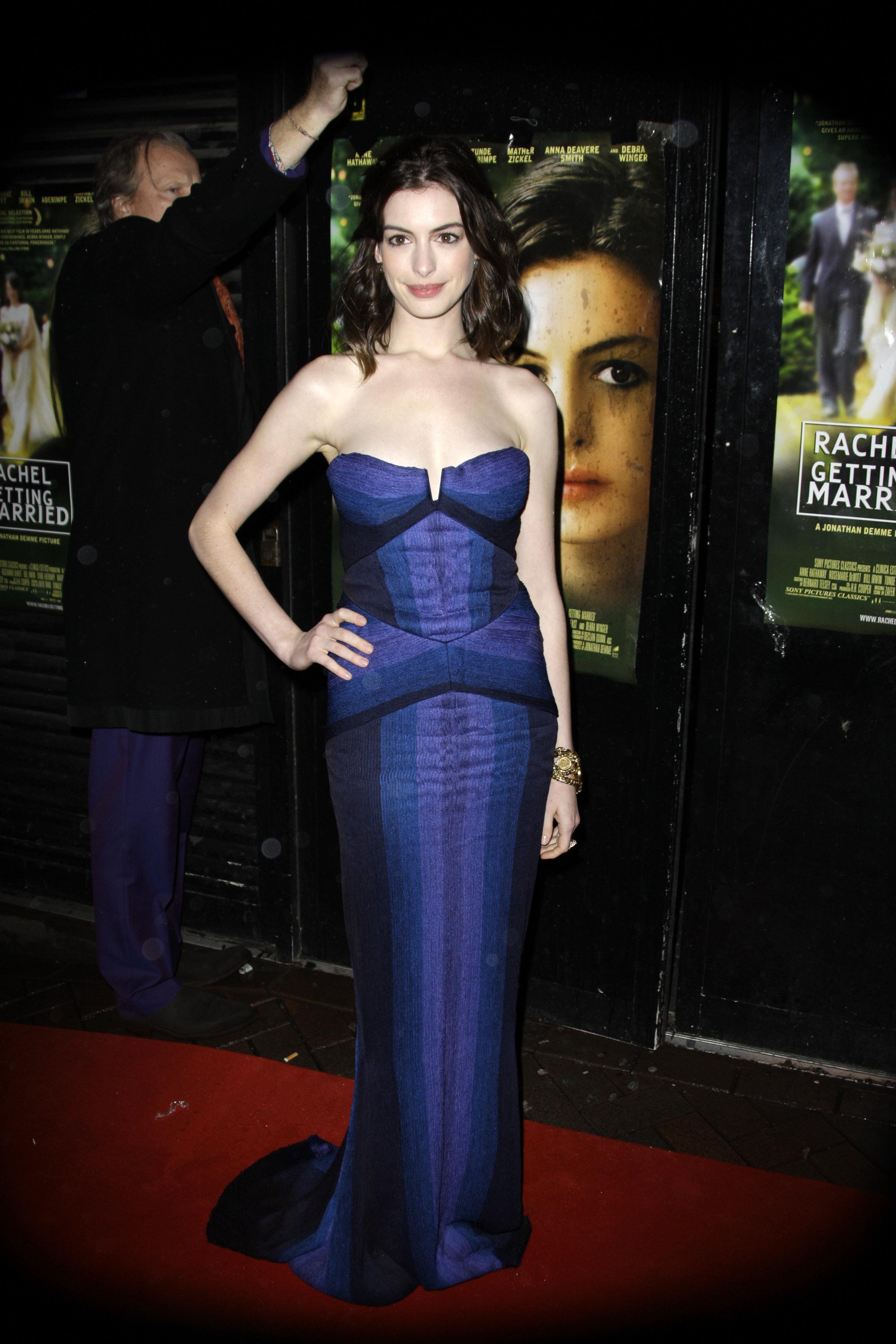 36078_Anne_Hathaway-Rachel_Getting_Married_premiere-008_122_515lo.jpg