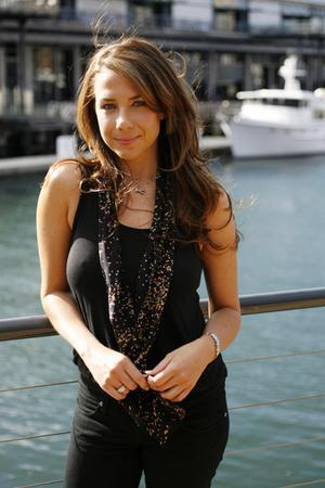 59375_Kate_Ritchie28_122_144lo.jpg