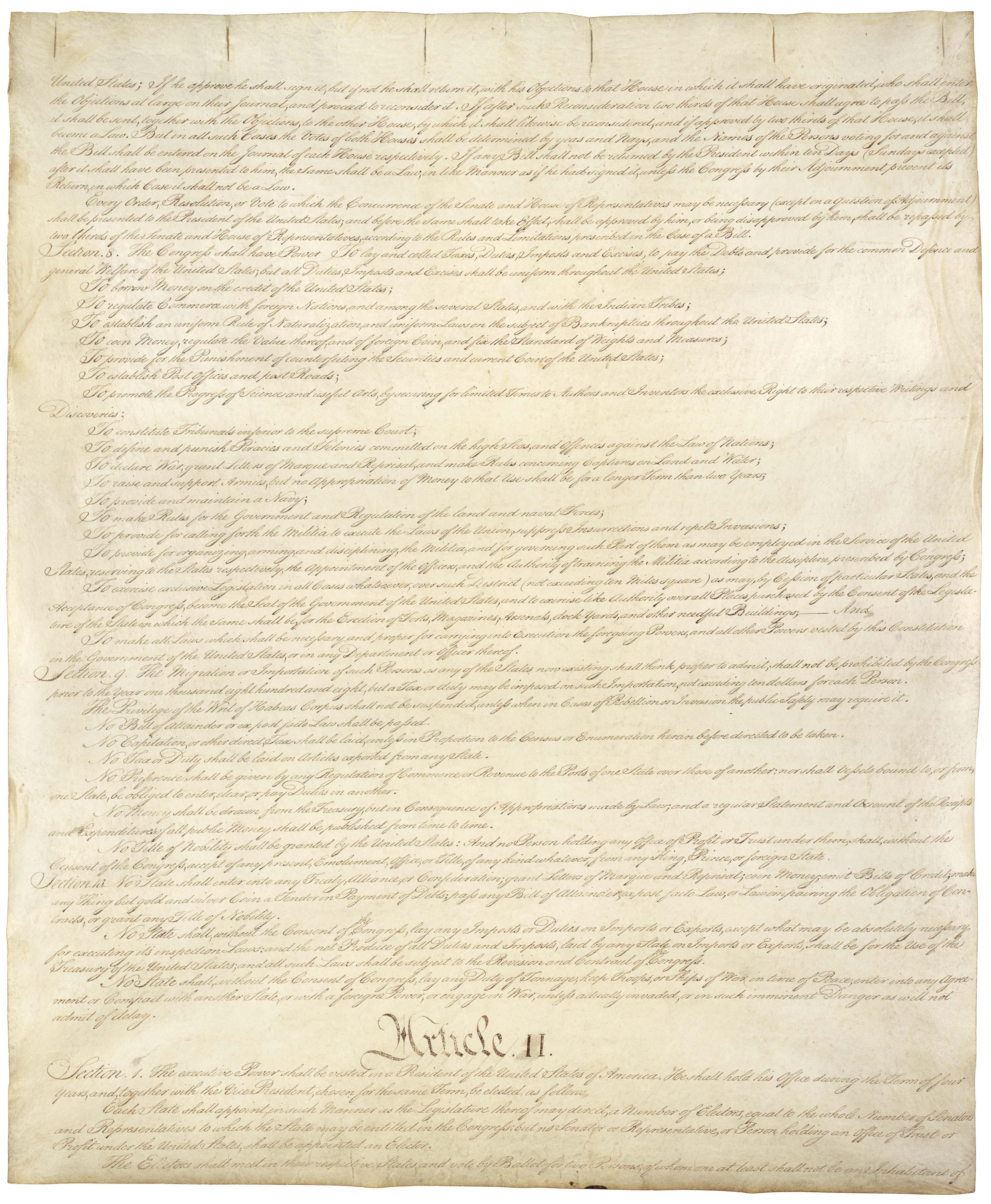 24732_Constitution_Pg2of4_AC.jpg