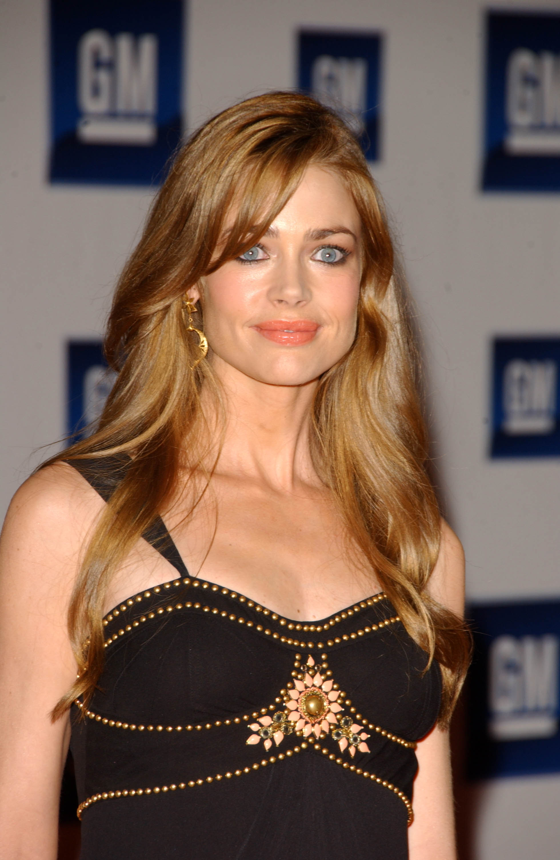 77673_Celebutopia.net_Denise_Richards_01_122_240lo.jpg