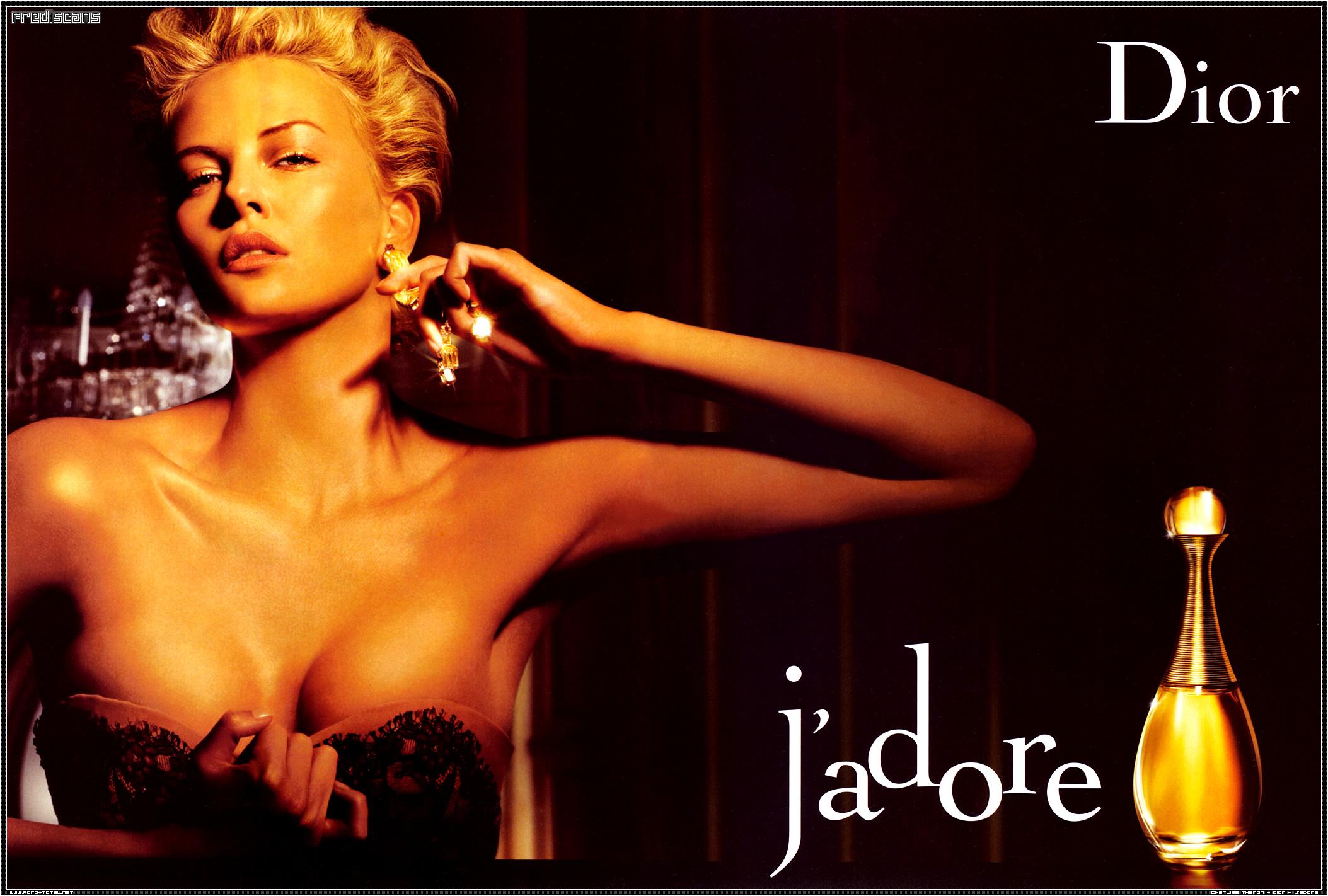 21869_CTheron_Jadore_Dior_01_122_74lo.jpg