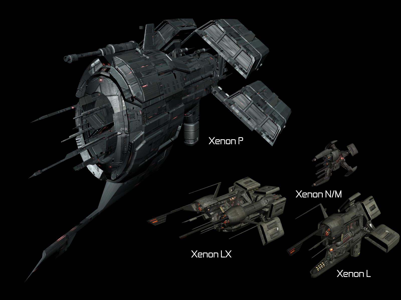 30015_Xenon_Fighters_122_230lo.jpg