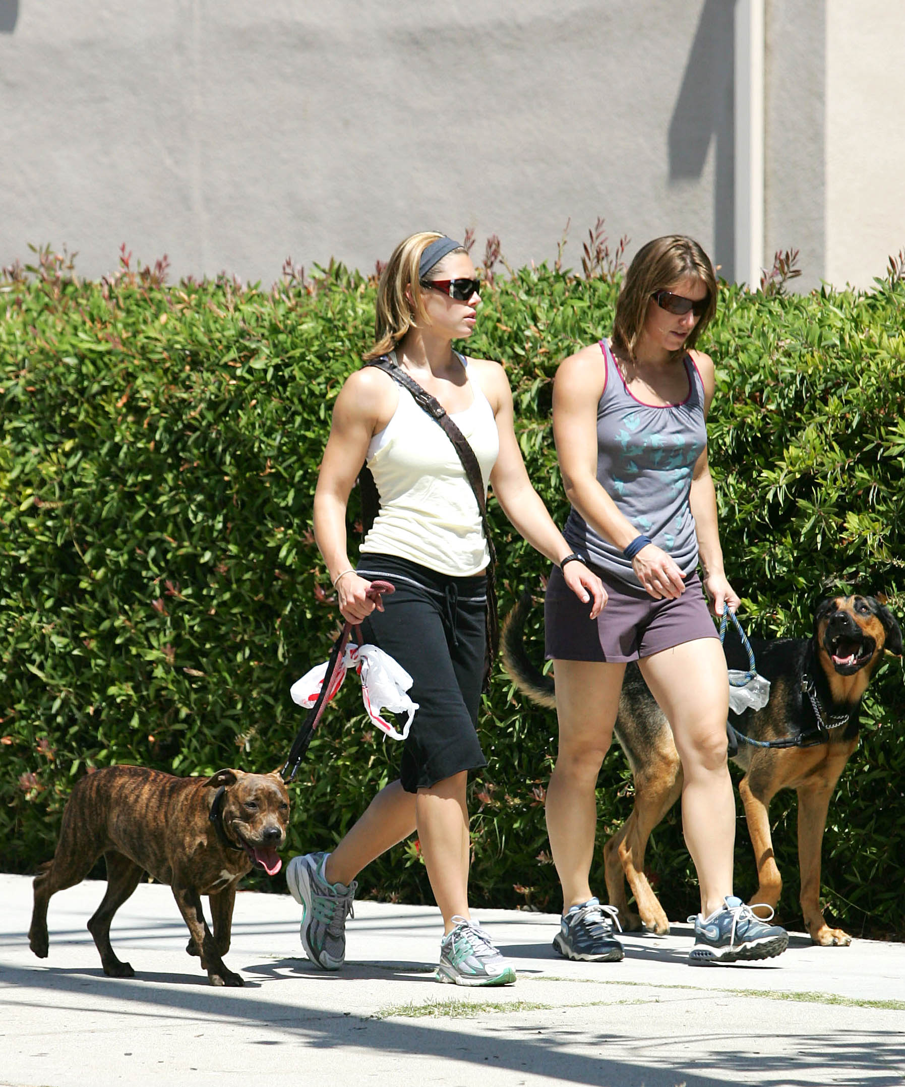 85107_Jessica_Biel_and_a_friend_walk_their_dogs_together_in_Los_Angeles_07_122_540lo.jpg