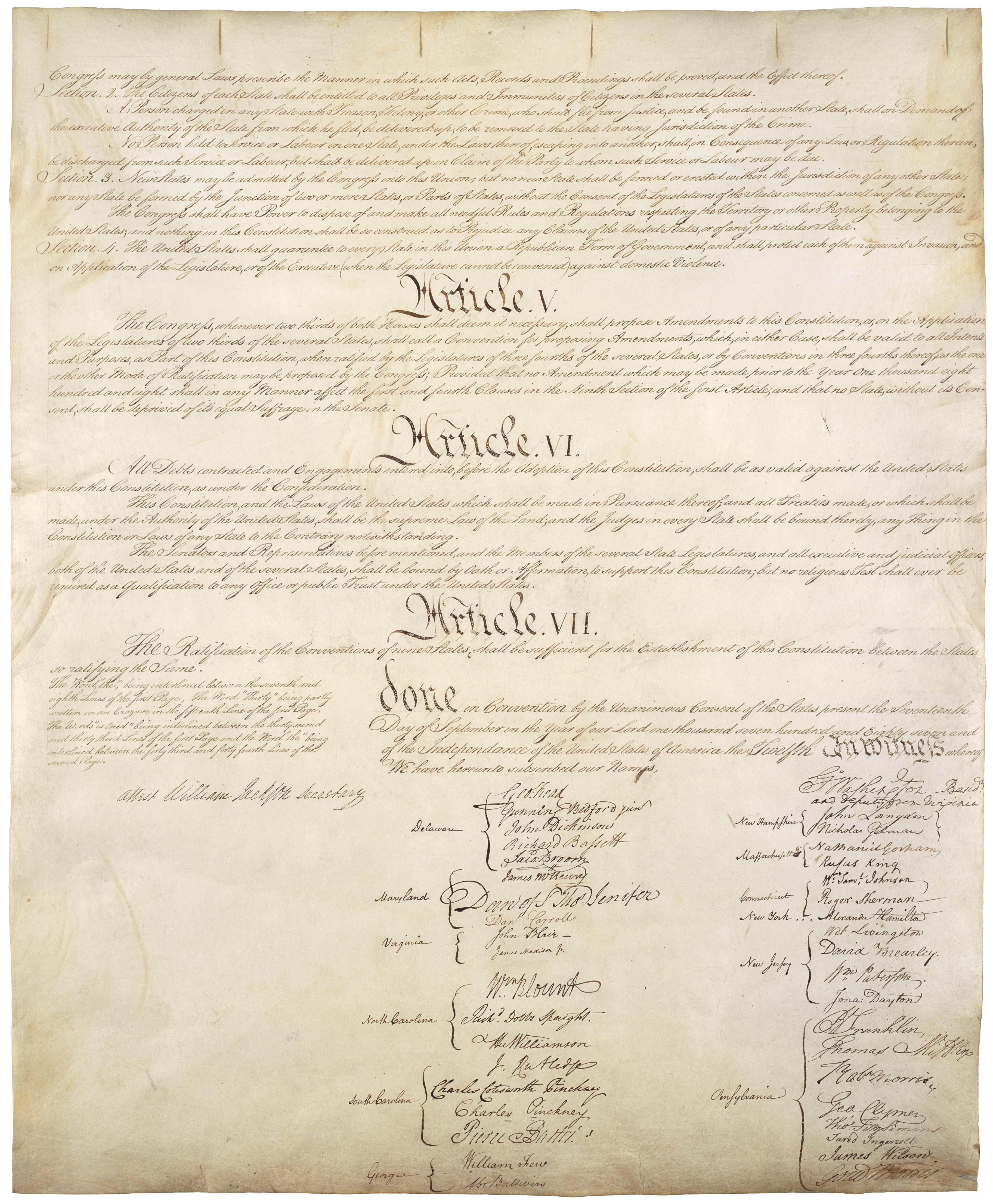 24765_Constitution_Pg4of4_AC.jpg