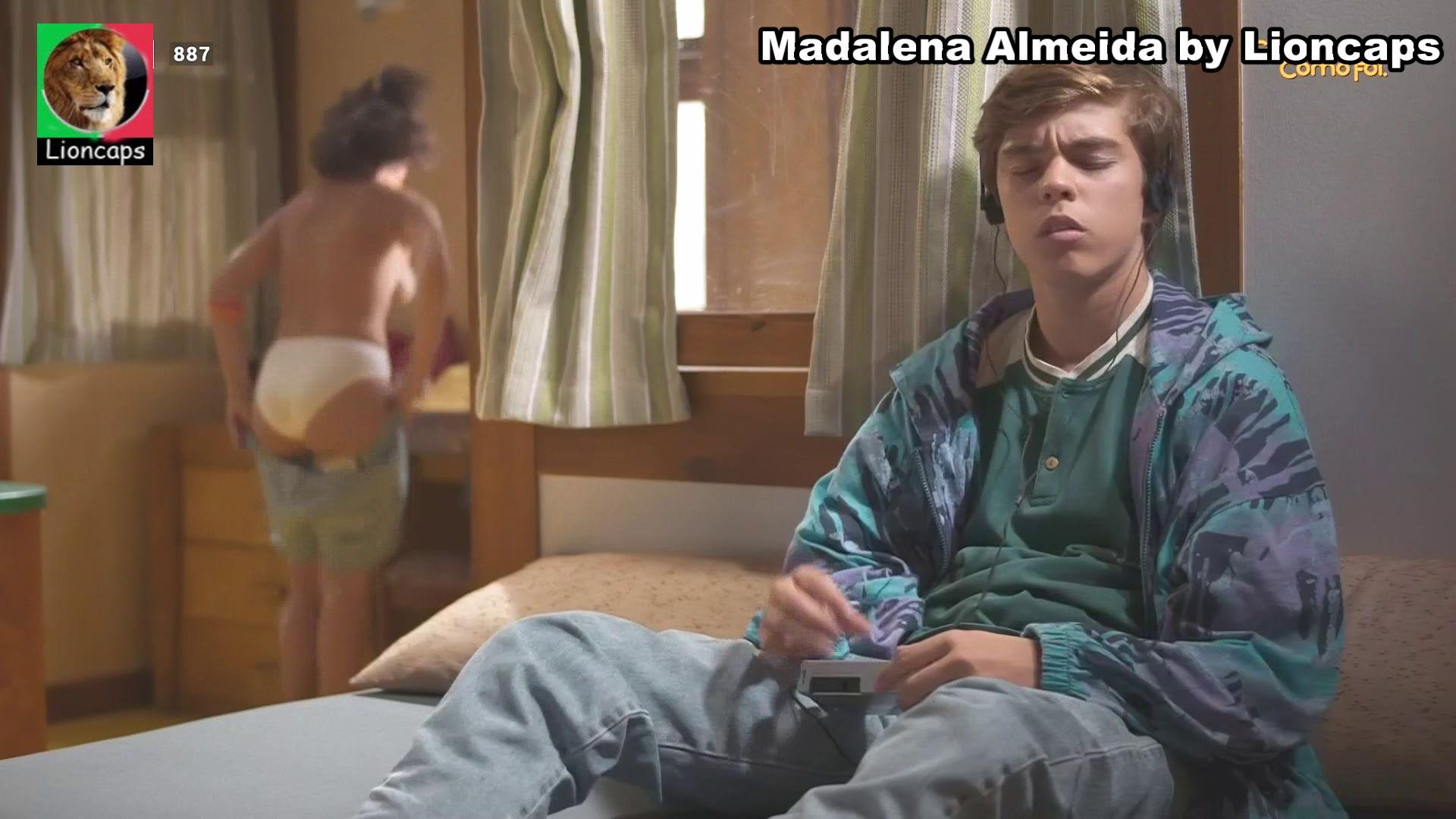 449721000_madalena_almeida_vs200125_0014_122_59lo.JPG