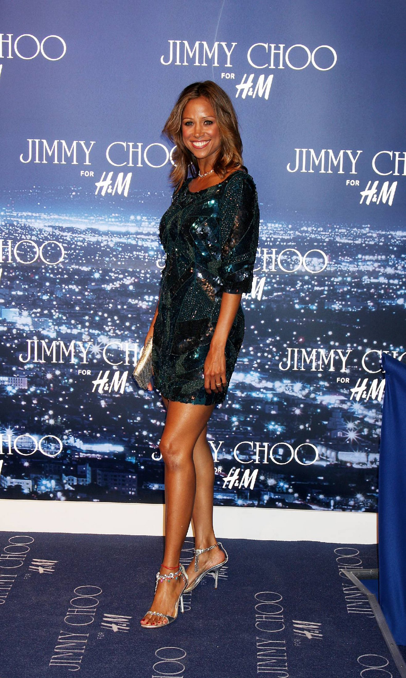 67712_stacy_dash_at_jimmy_choo_h_and_m_colection_event_01_122_482lo.jpg