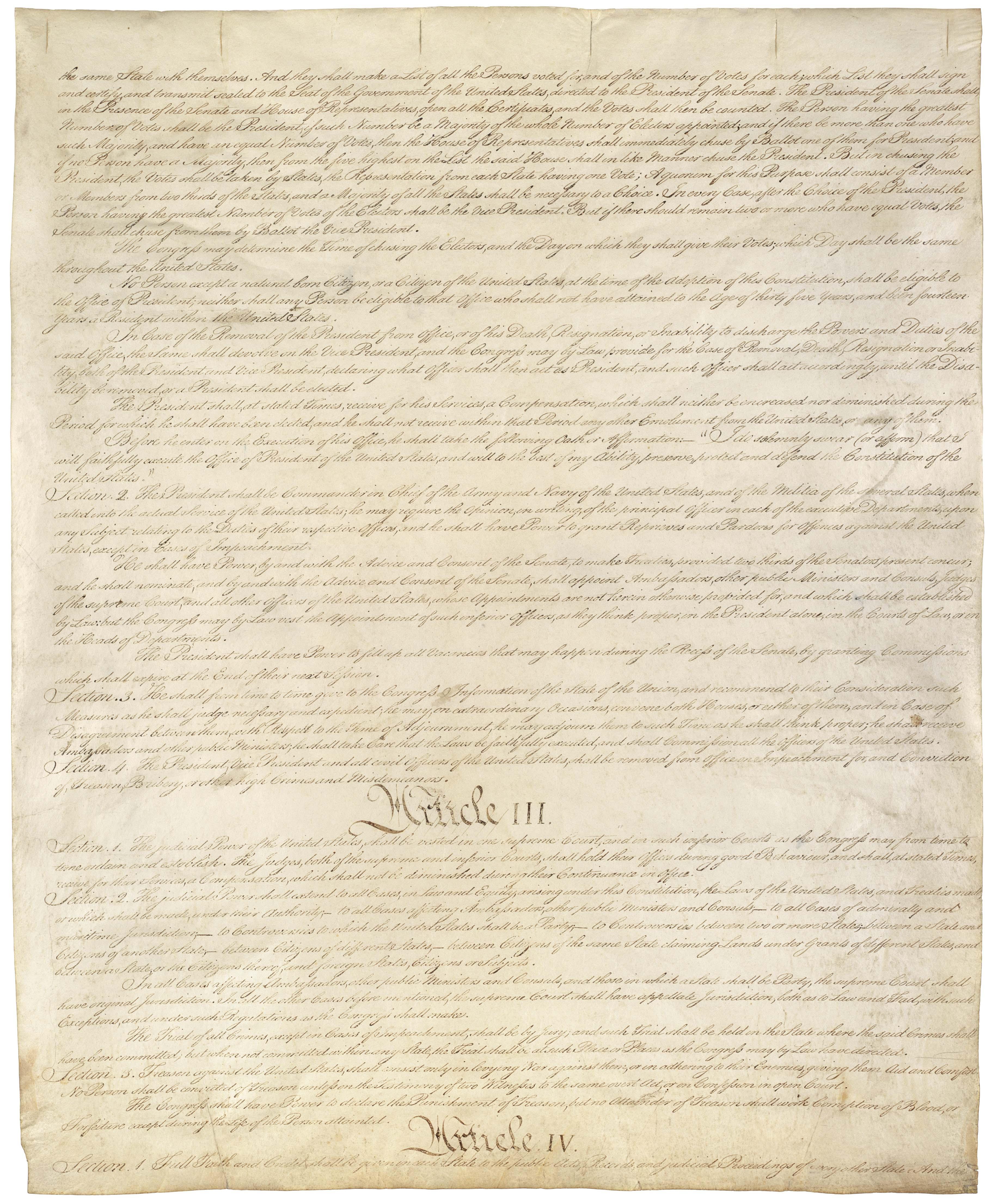 24748_Constitution_Pg3of4_AC.jpg