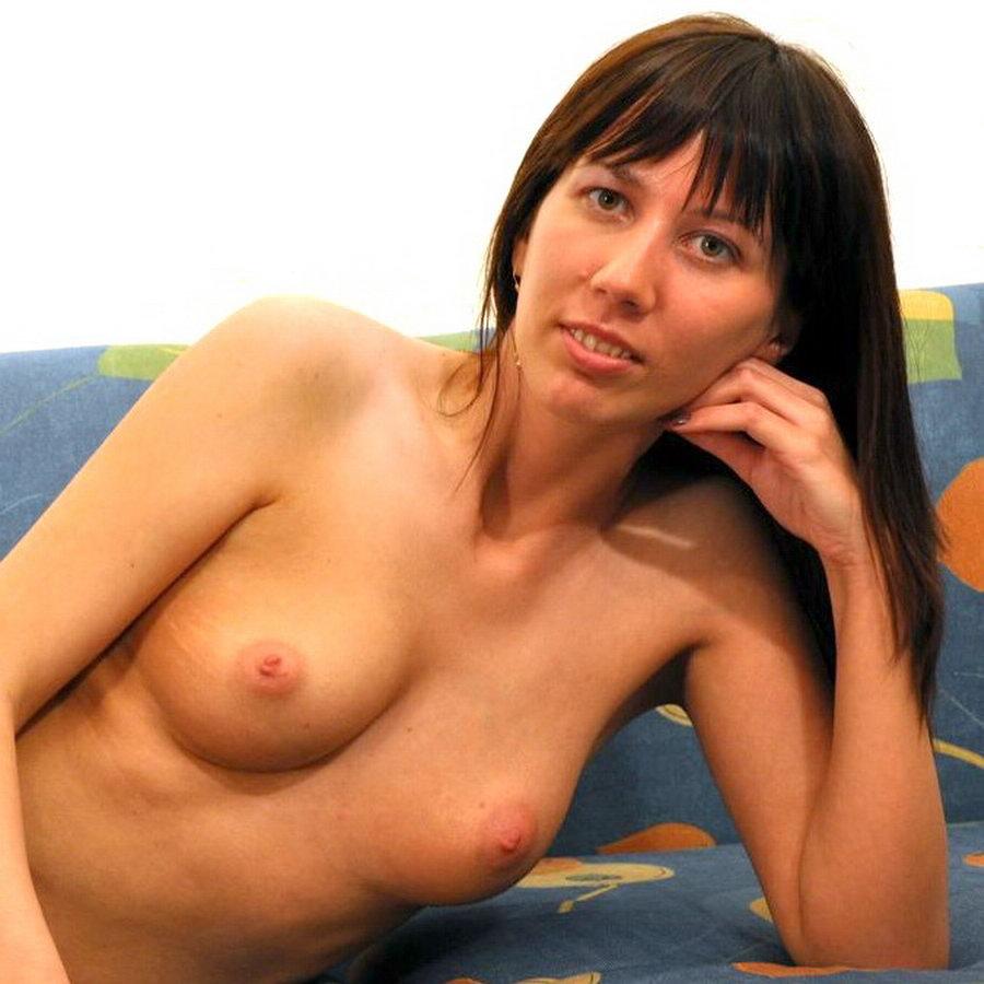 513609239_tduid10147_Misko_Erika_123_488lo.jpg