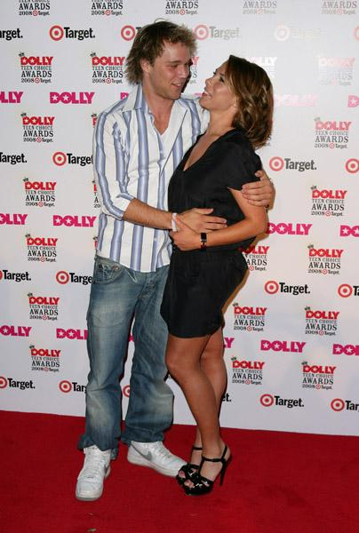 59406_Kate_Ritchie37_122_537lo.jpg