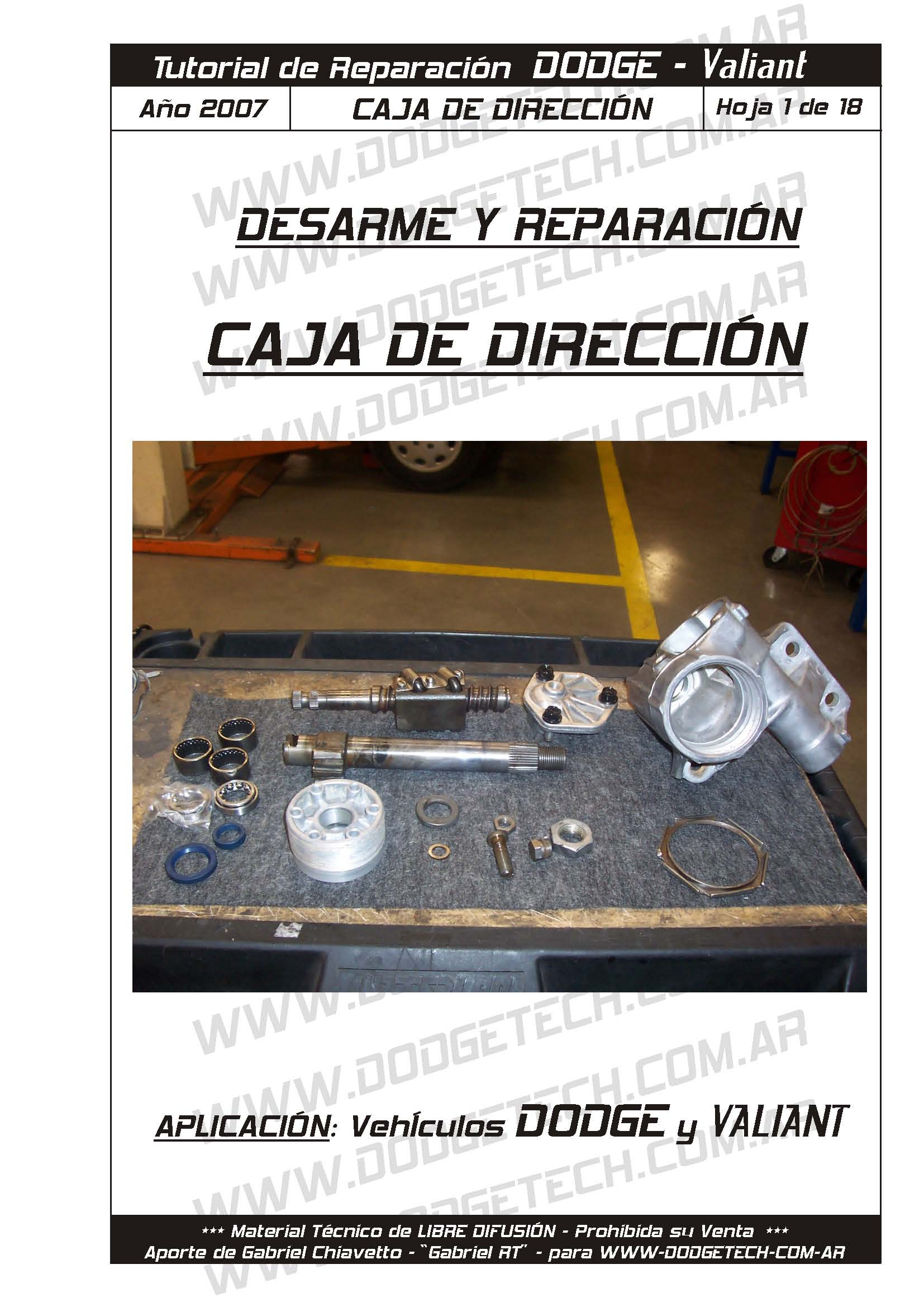 86649_CajaDeDirecci7n_Page_01_122_830lo.jpg