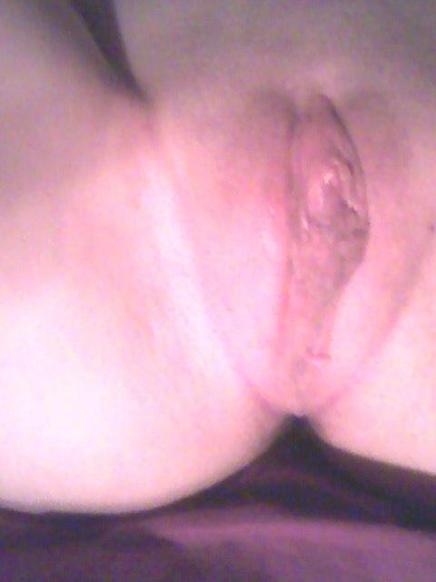 81430_SP_A0060_122_732lo.jpg