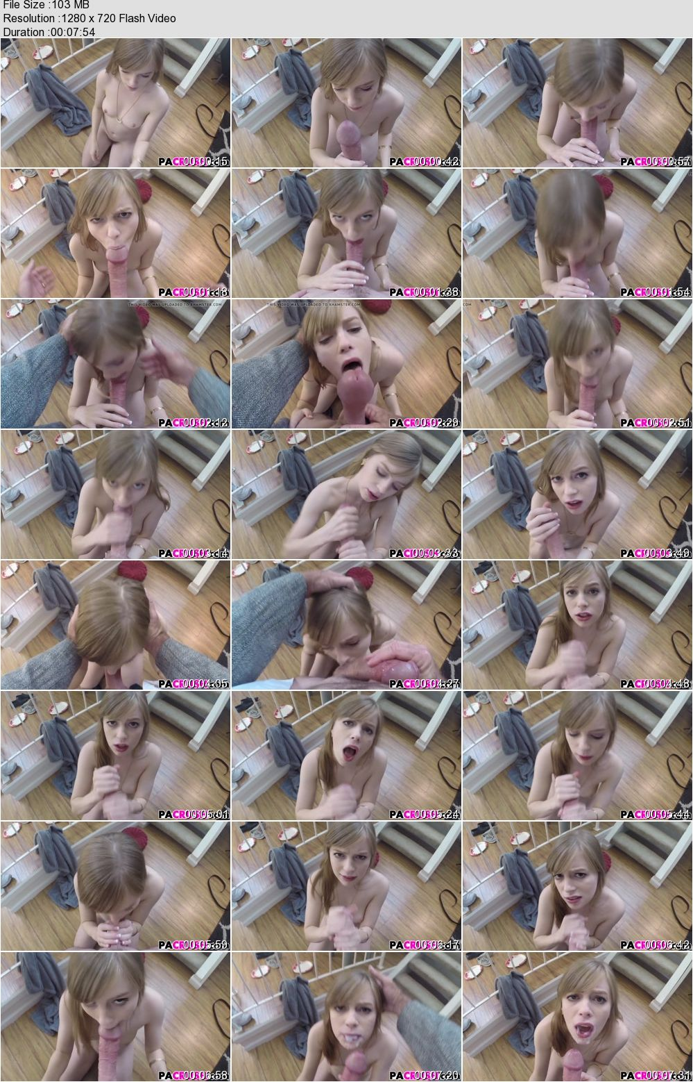 999605109_Dolly_Leigh_gets_Punished_by_Her_Dad.flv.M.K._122_245lo.jpg