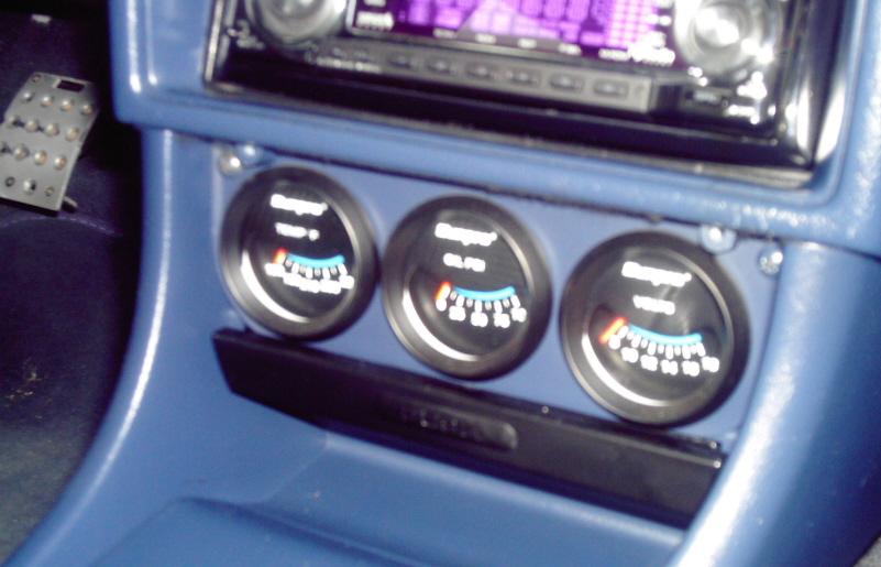 83076_gauges2_122_256lo.jpg
