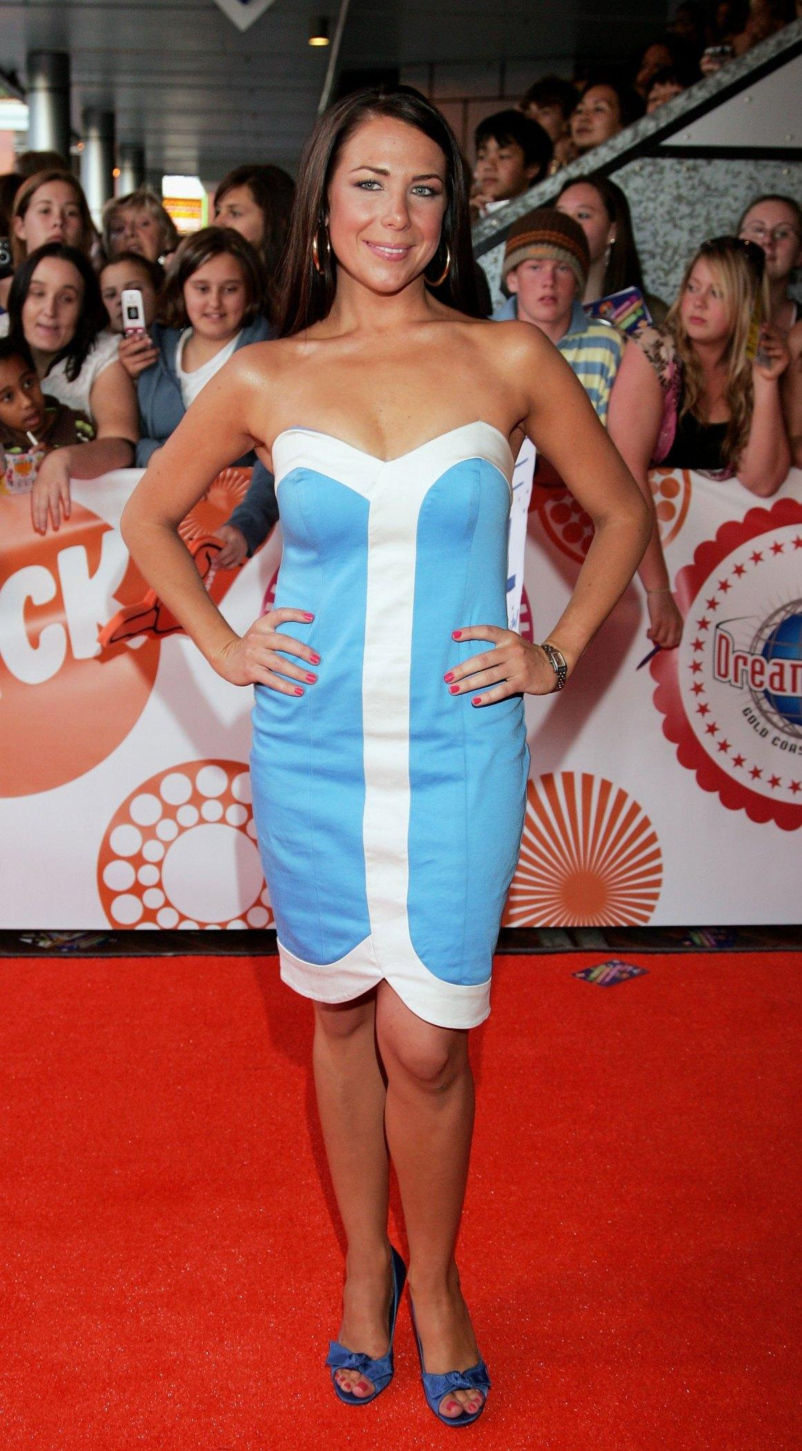 59363_Kate_Ritchie24_122_470lo.jpg
