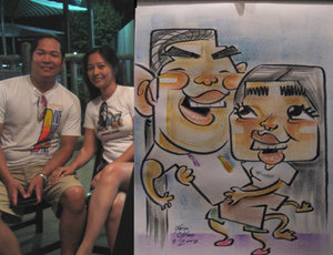 74337_caricature__girl_carry_guy_08_by_chrisCHUA_123_362lo.jpg