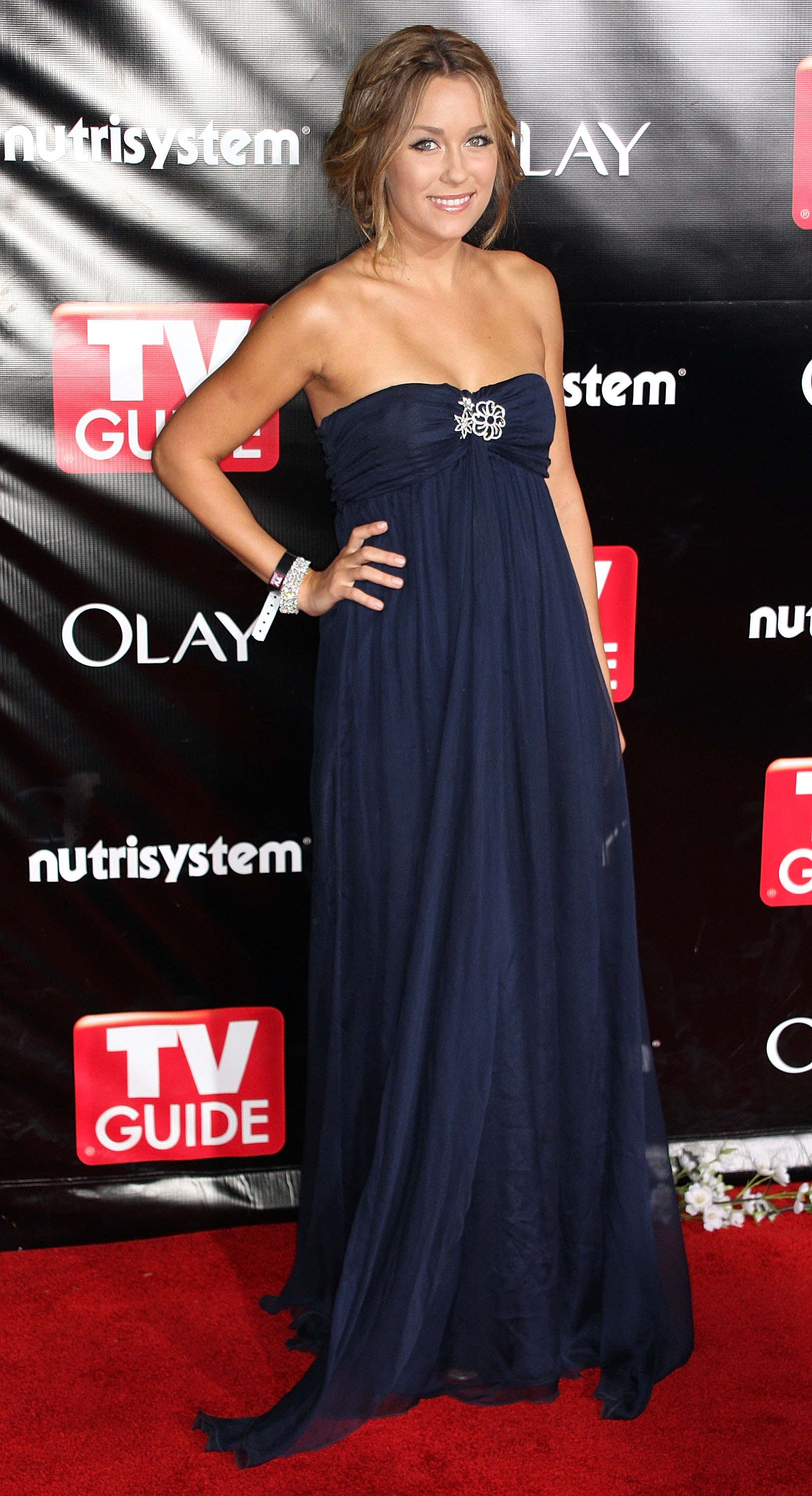 98979_Celebutopia-Lauren_Conrad-TV_Guide55s_Sixth_Annual_Emmy_Awards_After_Party-03_122_116lo.jpg
