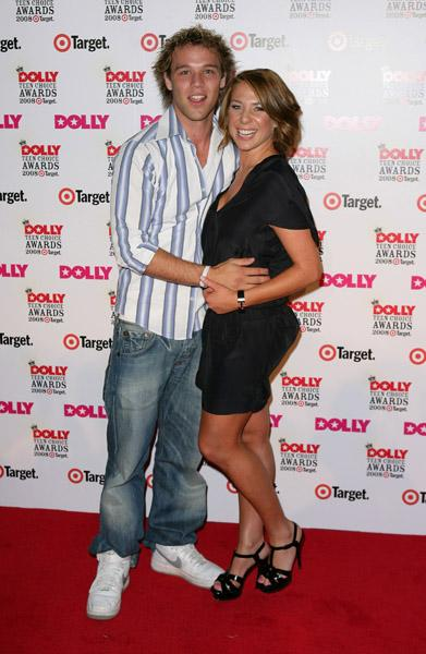 59388_Kate_Ritchie31_122_123lo.jpg