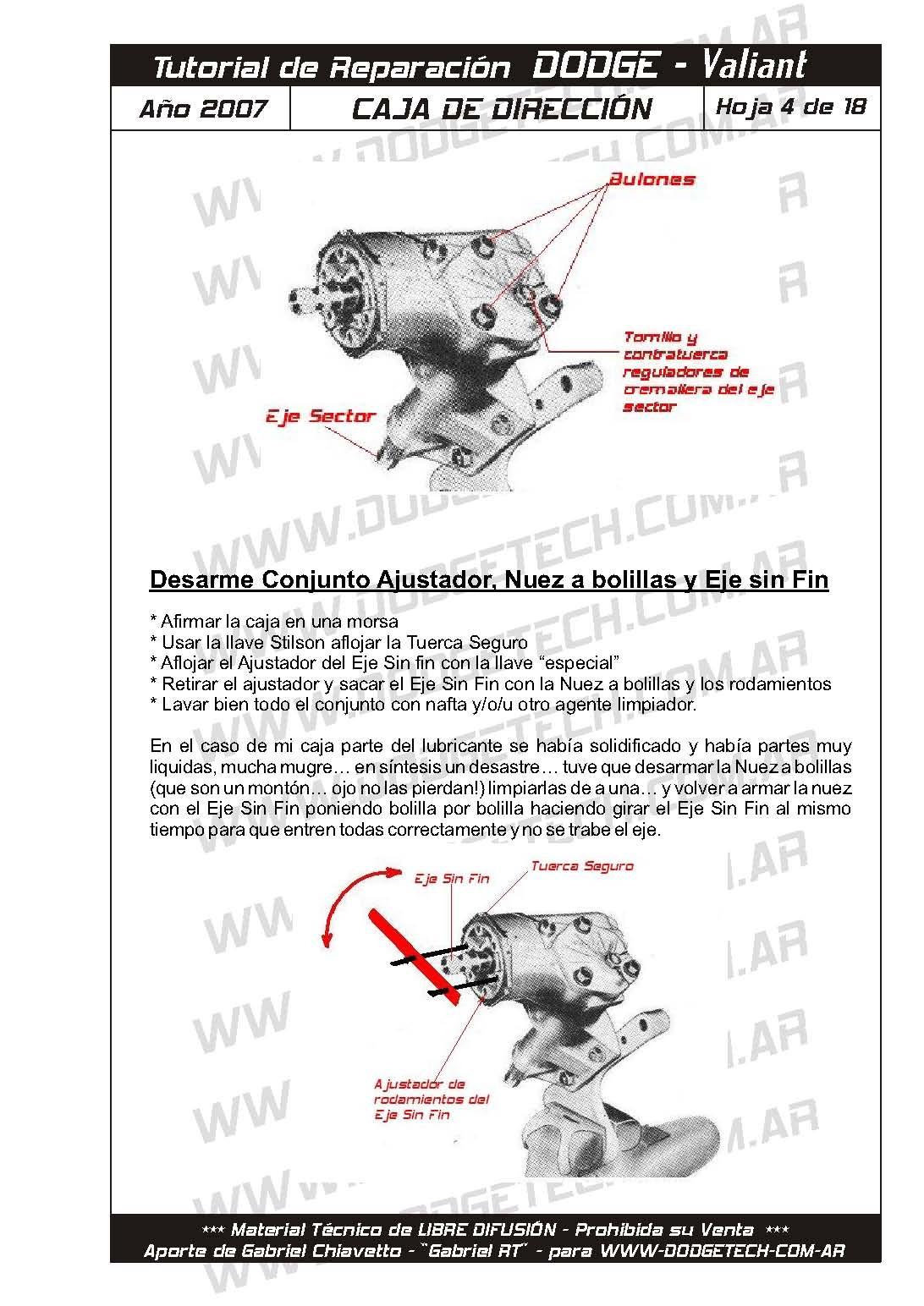 86666_CajaDeDirecci9n_Page_04_122_111lo.jpg