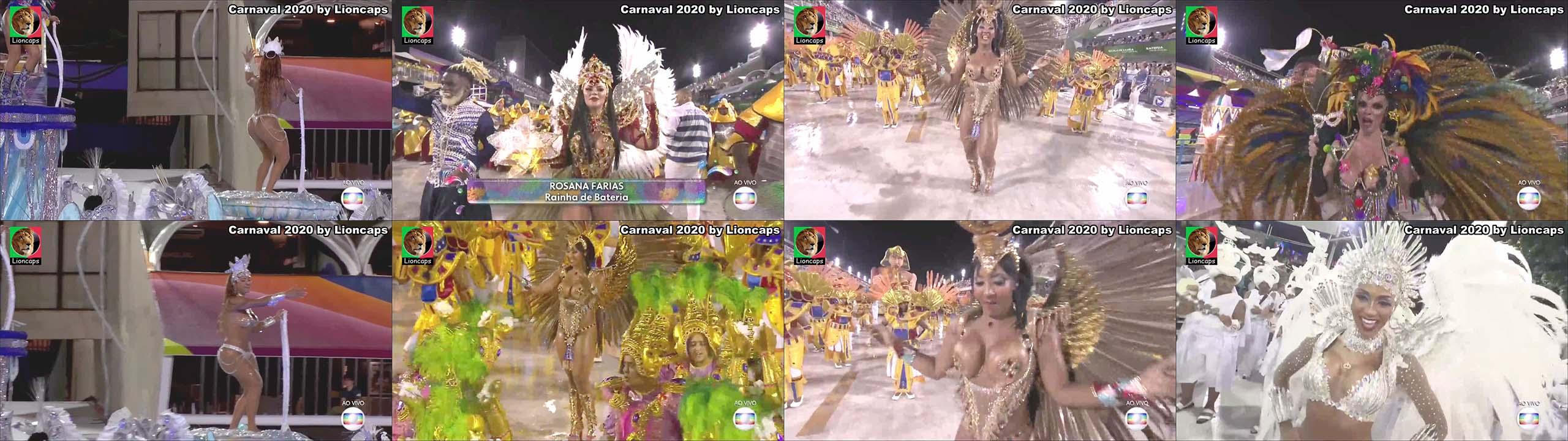 655003947_carnaval_2020_lioncaps_01_03_2020_02_122_336lo.jpg