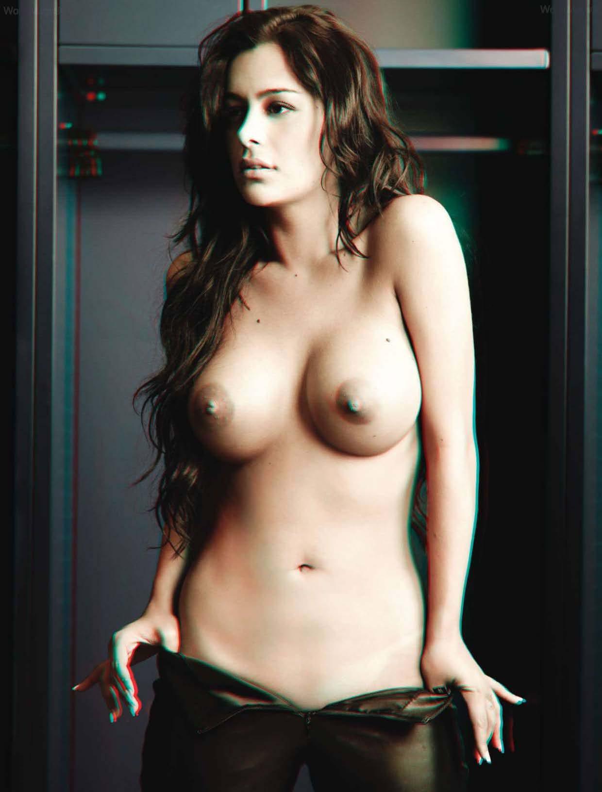 50989_septimiu29_LarissaRiquelme_PlayboyBrazil_Sep201020_123_41lo.jpg