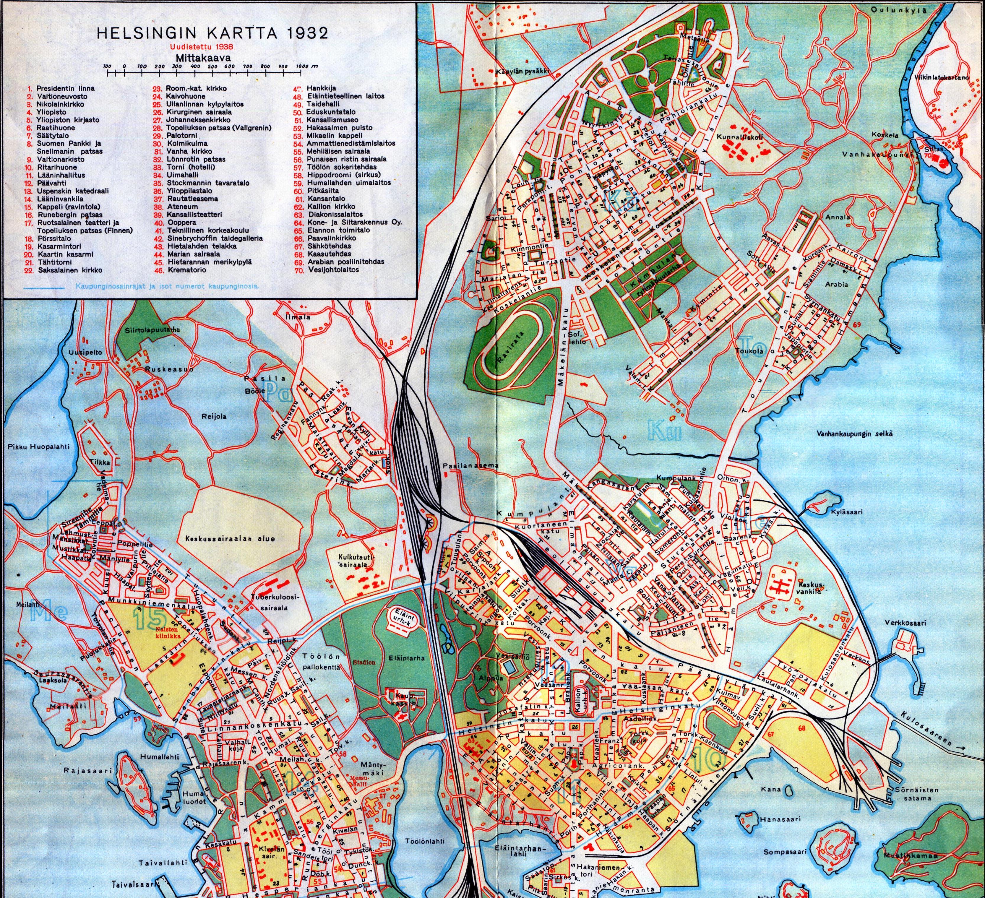 24280_Helsinkiki_1932_K_Yl08_122_193lo.jpg