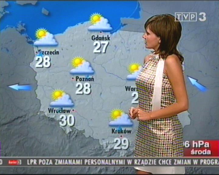 73410_Andrzejczak-Monika_2007.08.07_9_122_456lo.jpeg