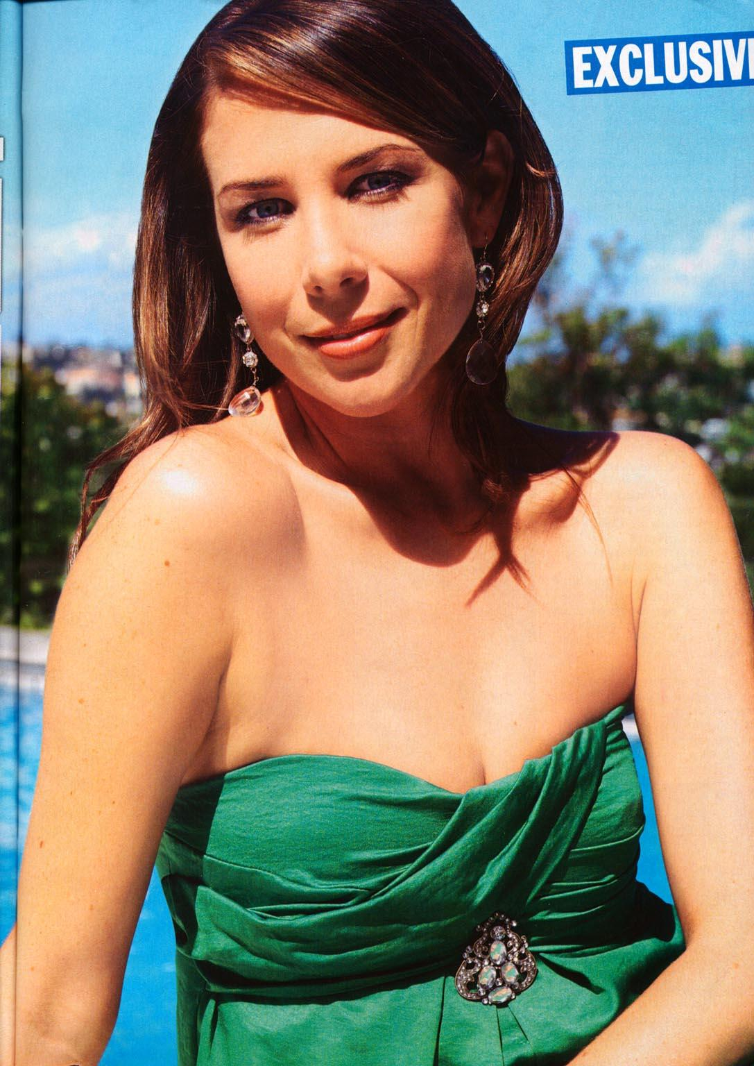 59522_Kate_Ritchie53_122_189lo.jpg