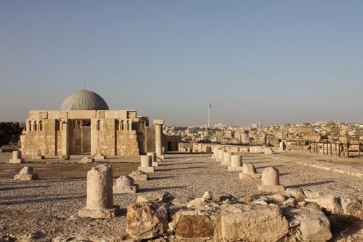 55934_Amman_Citadel16_122_742lo.JPG