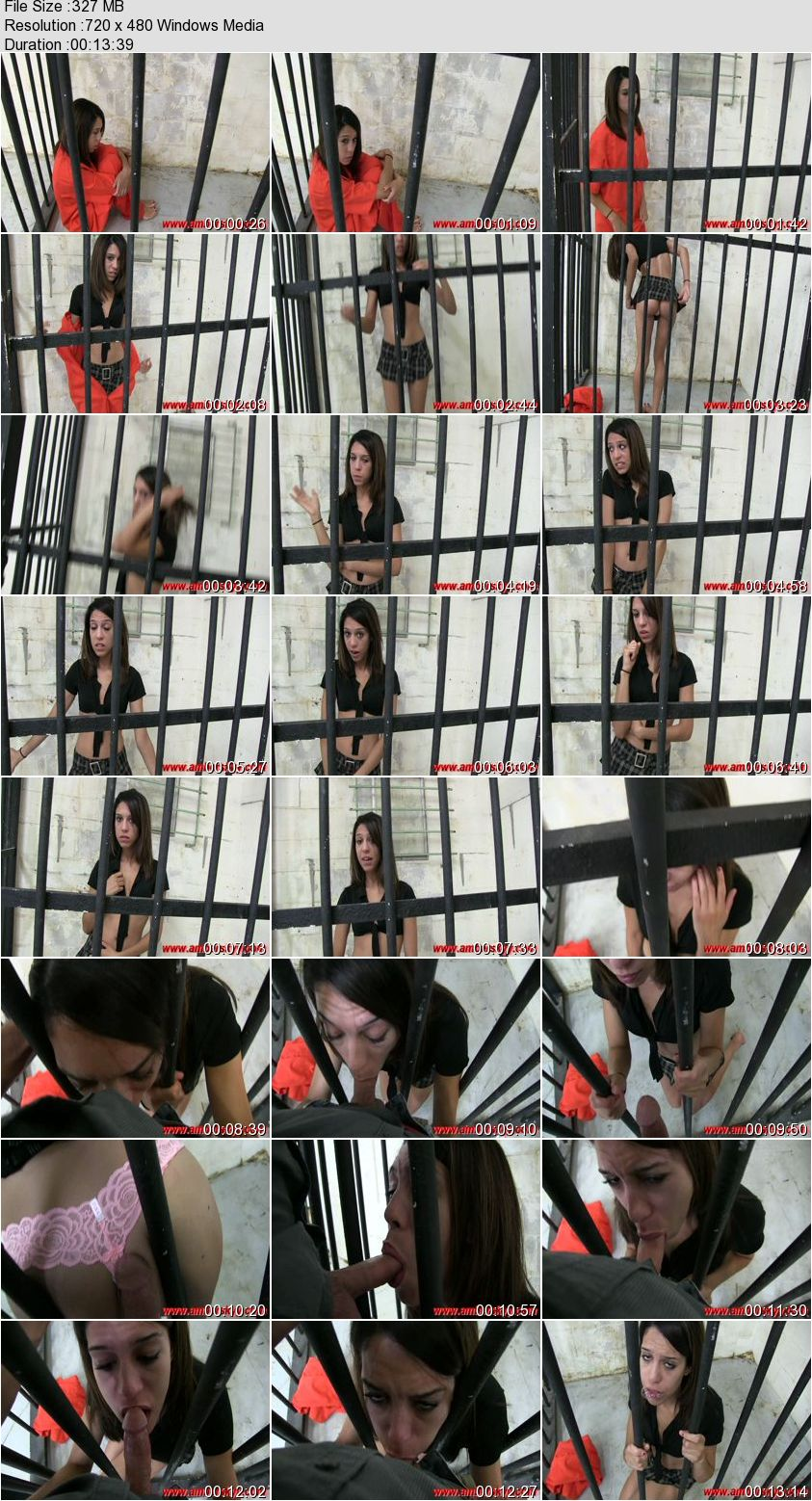 931953635_Amber_Skyy___Amber_s_Stepdad_Gets_Her_Out_of_Jail.wmv.M.K._123_1153lo.jpg