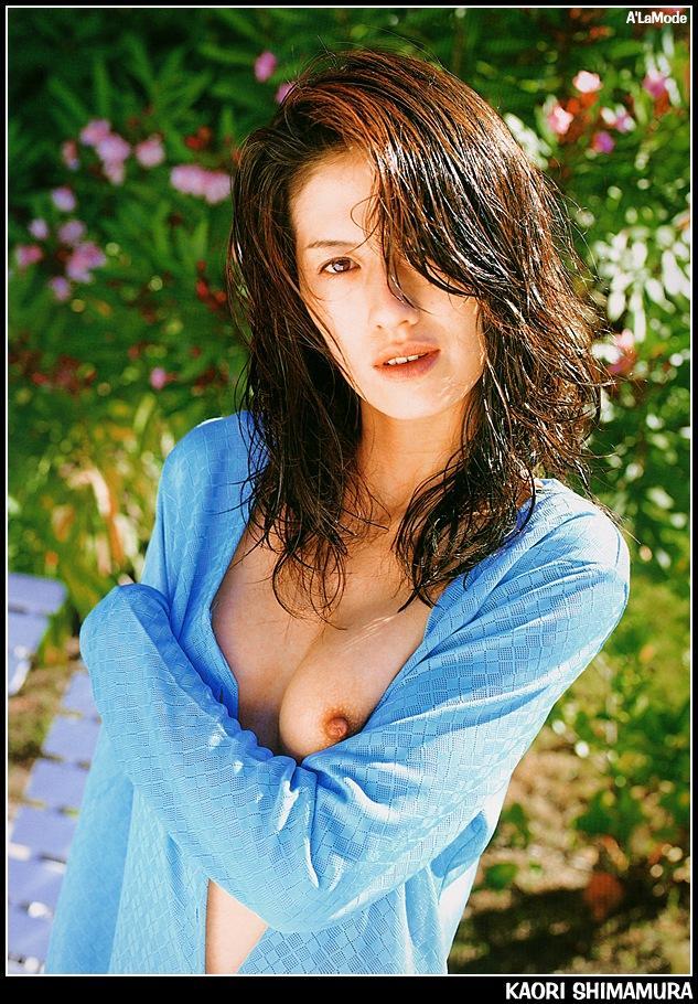 04485_kaori_shimamura118_123_220lo.jpg