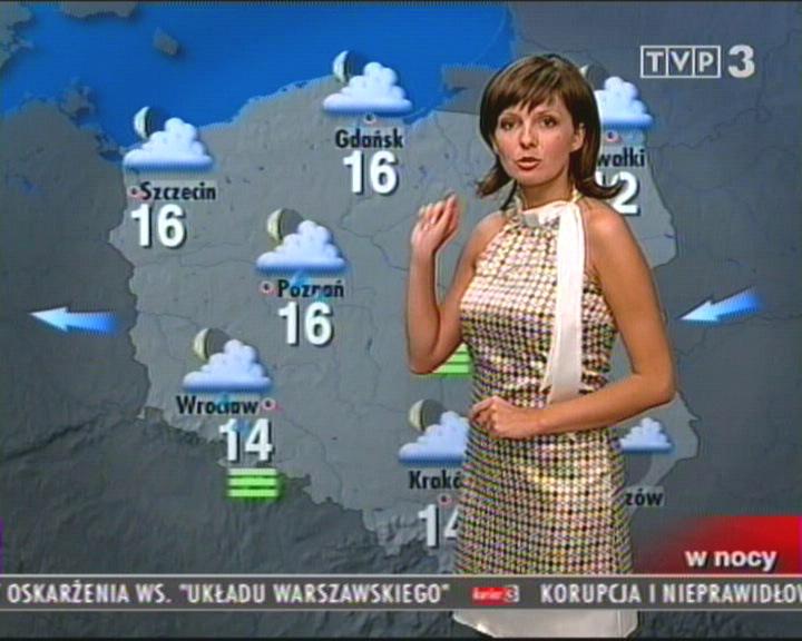 73369_Andrzejczak-Monika_2007.08.07_5_122_540lo.jpeg