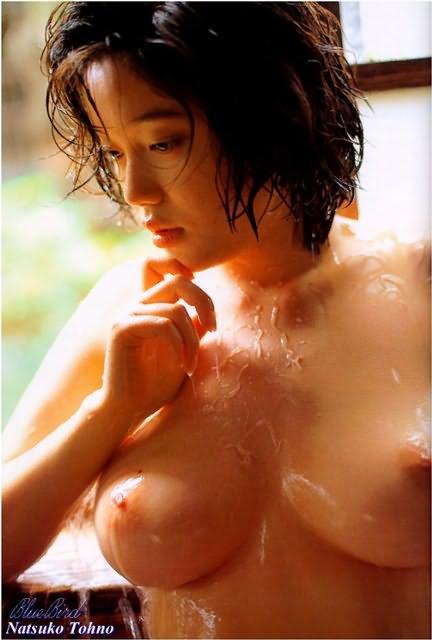 23169_natsuko_tohno016_123_546lo.jpg