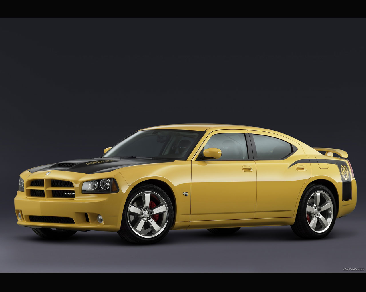 35310_Dodge_charger_132_1280_1.jpg