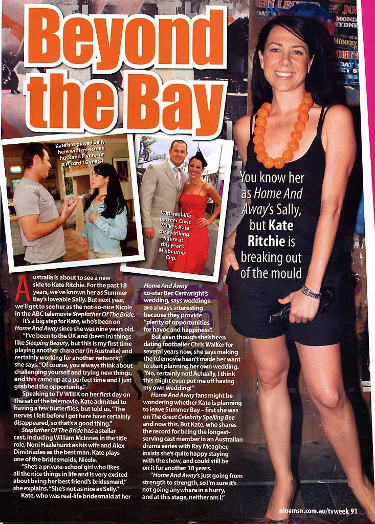 59342_Kate_Ritchie21_122_532lo.jpg