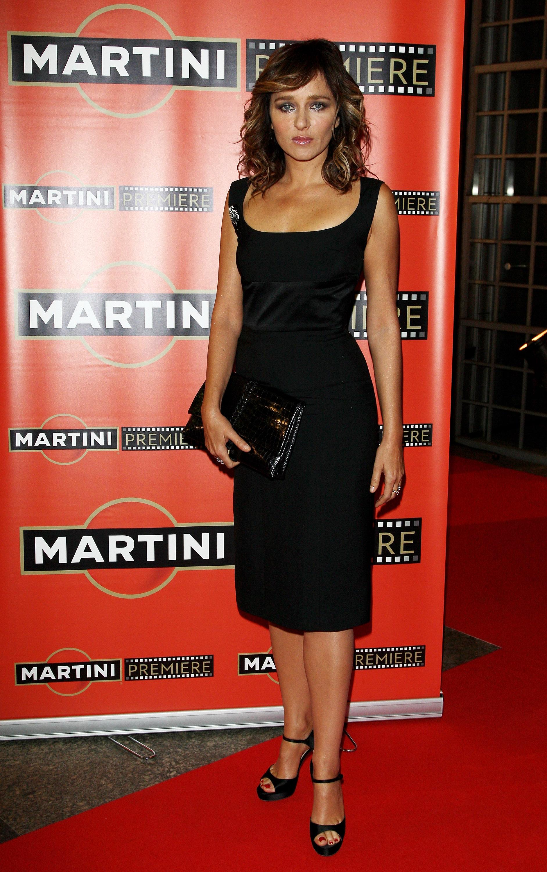 09521_Celebutopia-Valeria_Golino-Martini_Premiere_Award_ceremony_in_Milan-05_122_111lo.jpg