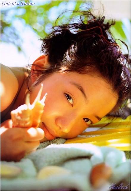 22977_natsuko_tohno010_123_396lo.jpg