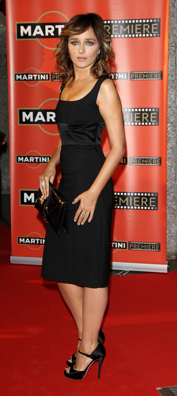 09808_Celebutopia-Valeria_Golino-Martini_Premiere_Award_ceremony_in_Milan-01_122_193lo.jpg