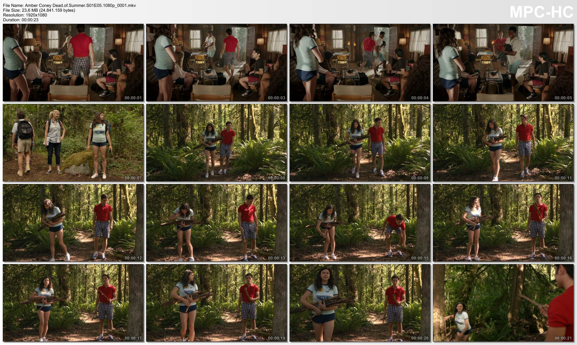 875354567_AmberConeyDead.of.Summer.S01E05.1080p_0001.mkv_thumbs_122_398lo.jpg