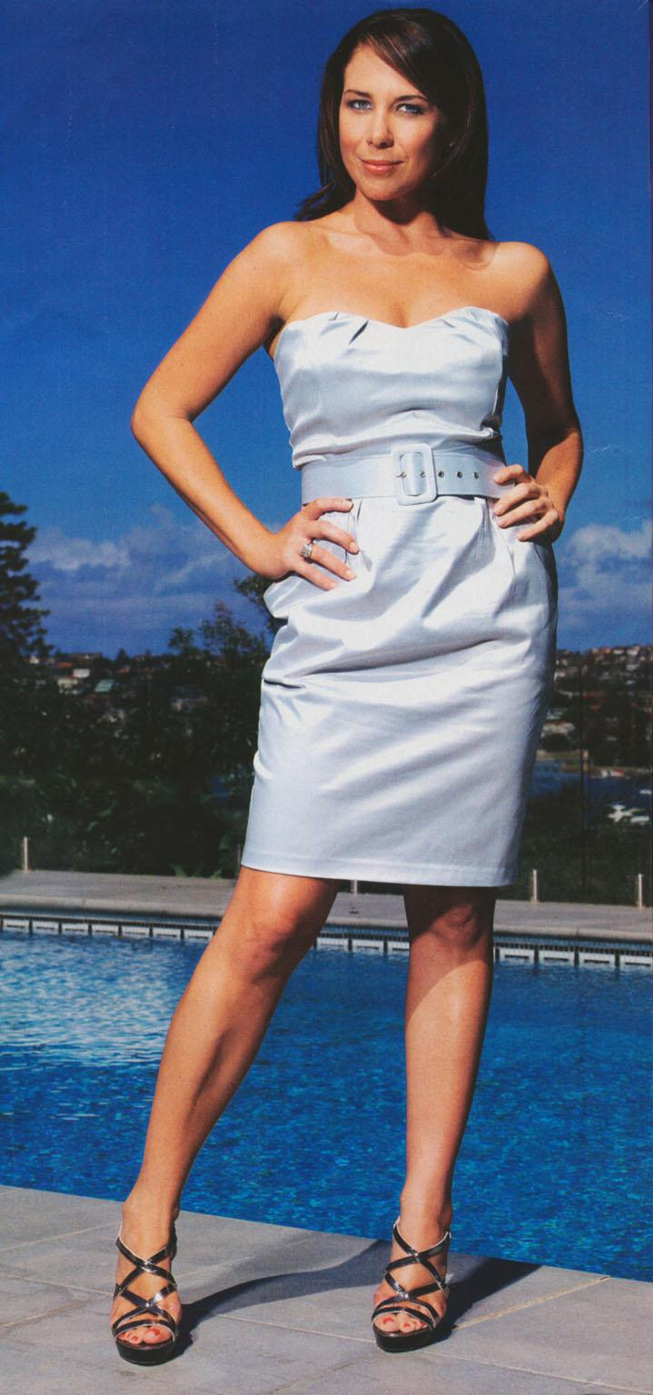 59205_Kate_Ritchie54_122_70lo.jpg