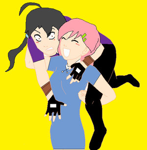 74353_Kiki_carrying_Shun__LOL_by_deviousDragonGirl300_123_168lo.jpg