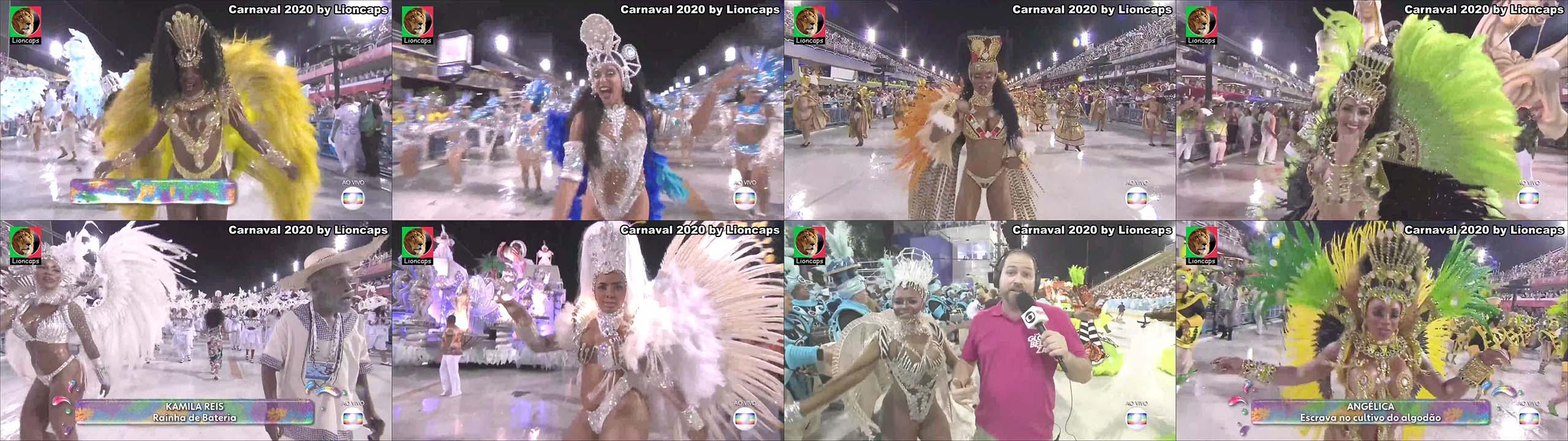 170144724_carnaval_2020_lioncaps_01_03_2020_03_122_249lo.jpg