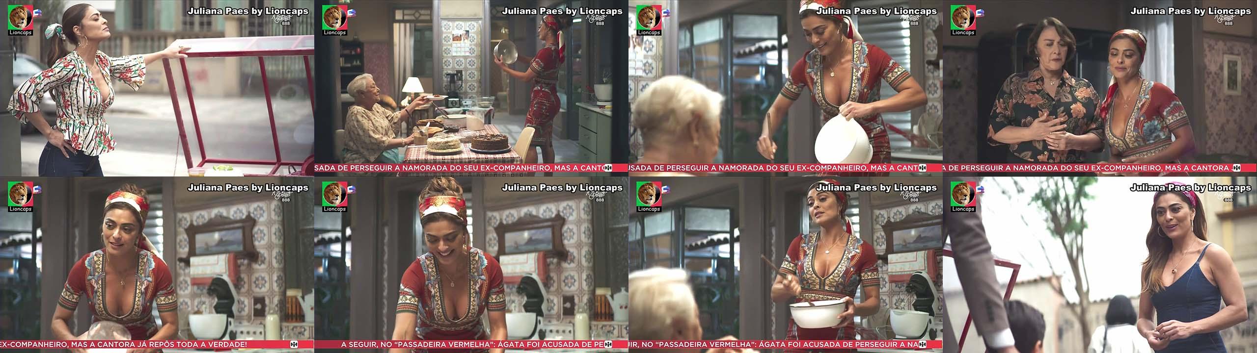 604420403_juliana_paes_dona_pedaco_lioncaps_26_12_2019_02_122_46lo.jpg