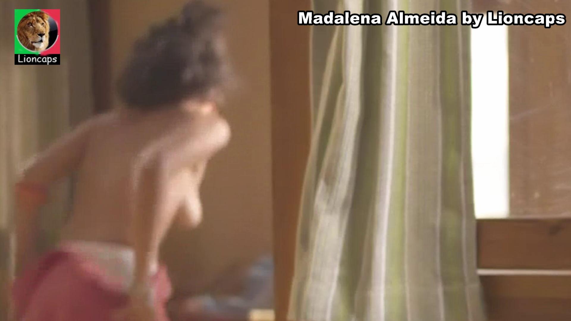 044970260_madalena_almeida_vs200125_0013_122_346lo.JPG