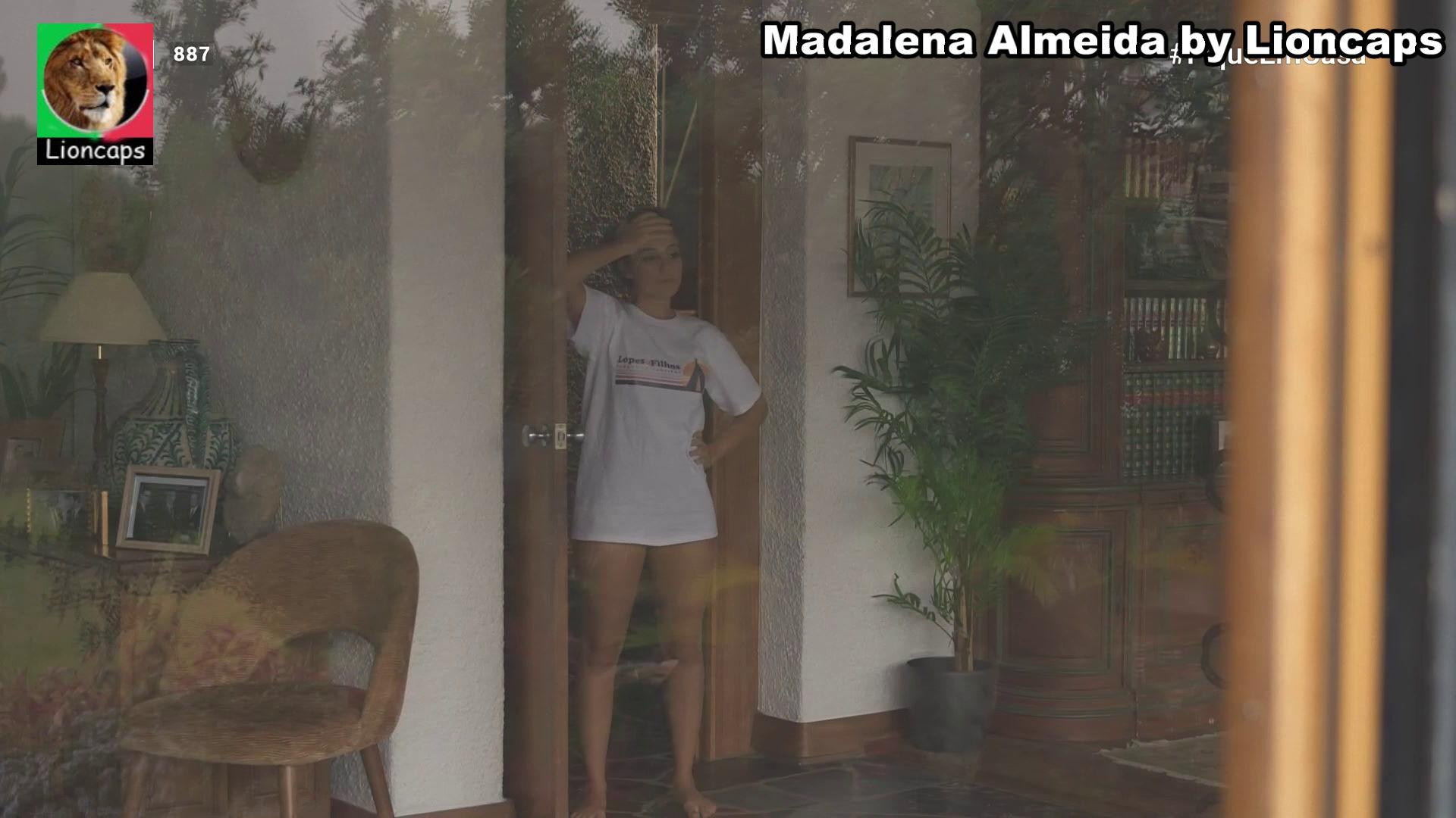 044981338_madalena_almeida_vs200324_0096_122_554lo.JPG