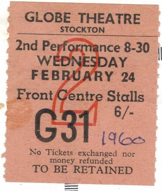 25424_program_ticket8b_122_254lo.jpg