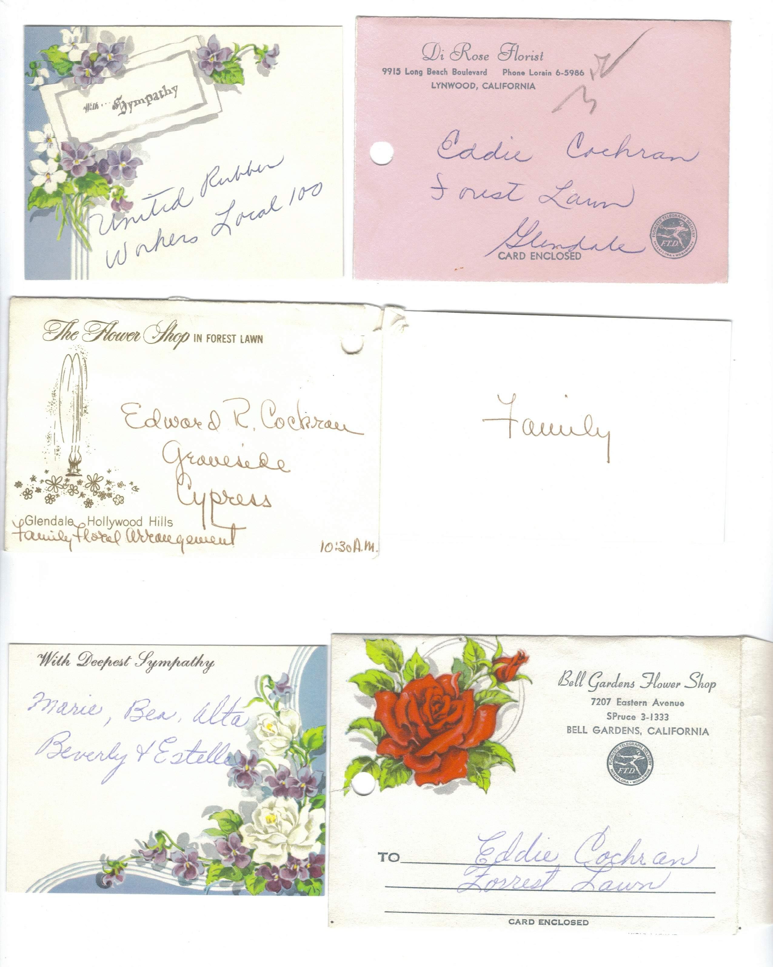 52011_Sympathy_cards_01_1_122_386lo.jpg