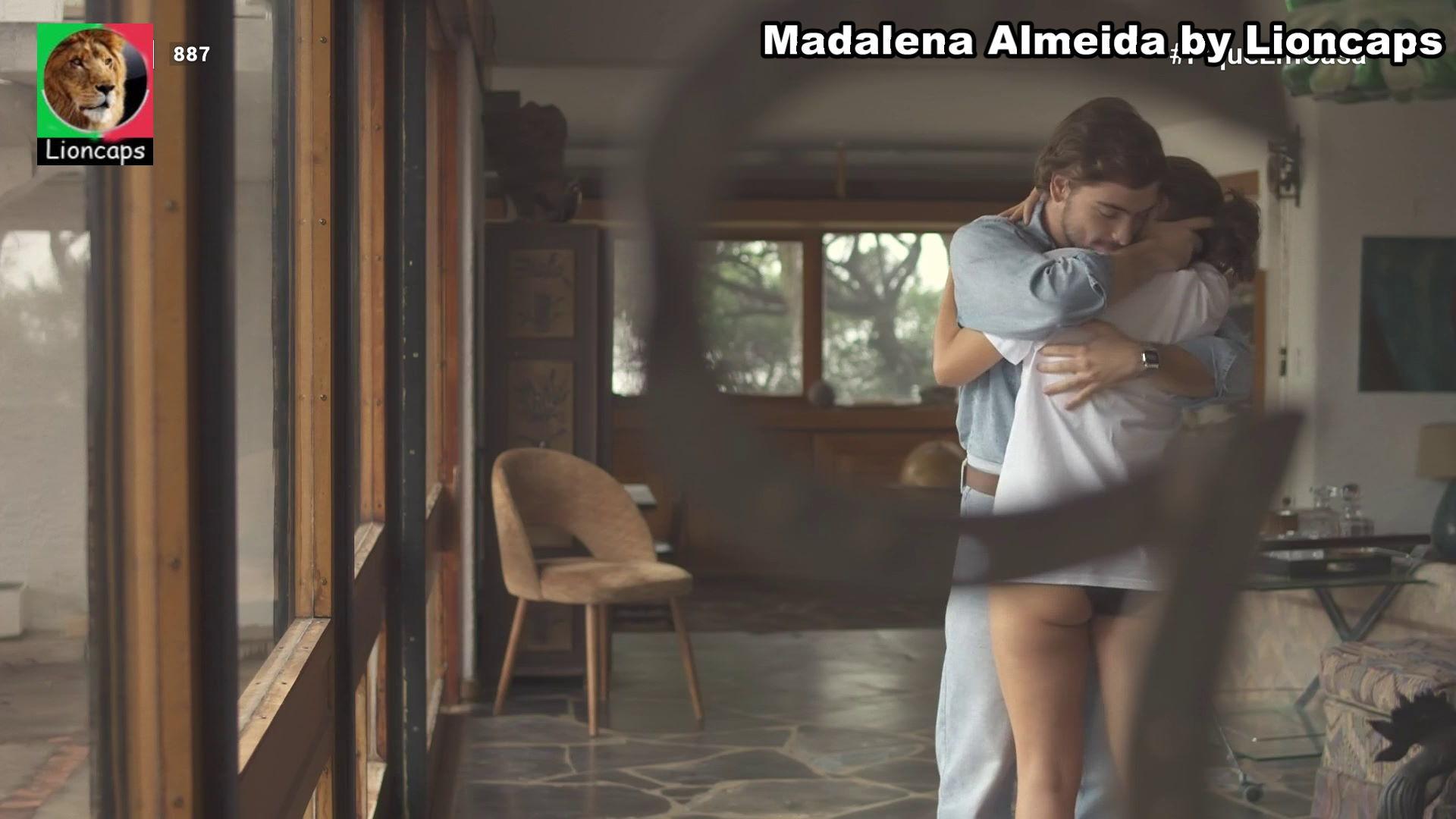 044983496_madalena_almeida_vs200324_0098_122_22lo.JPG