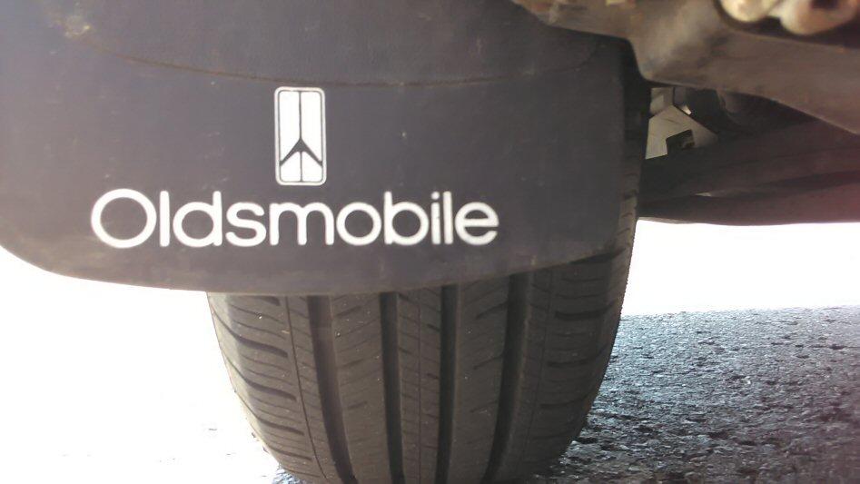 04198_OldsmobileLogo_122_421lo.jpg