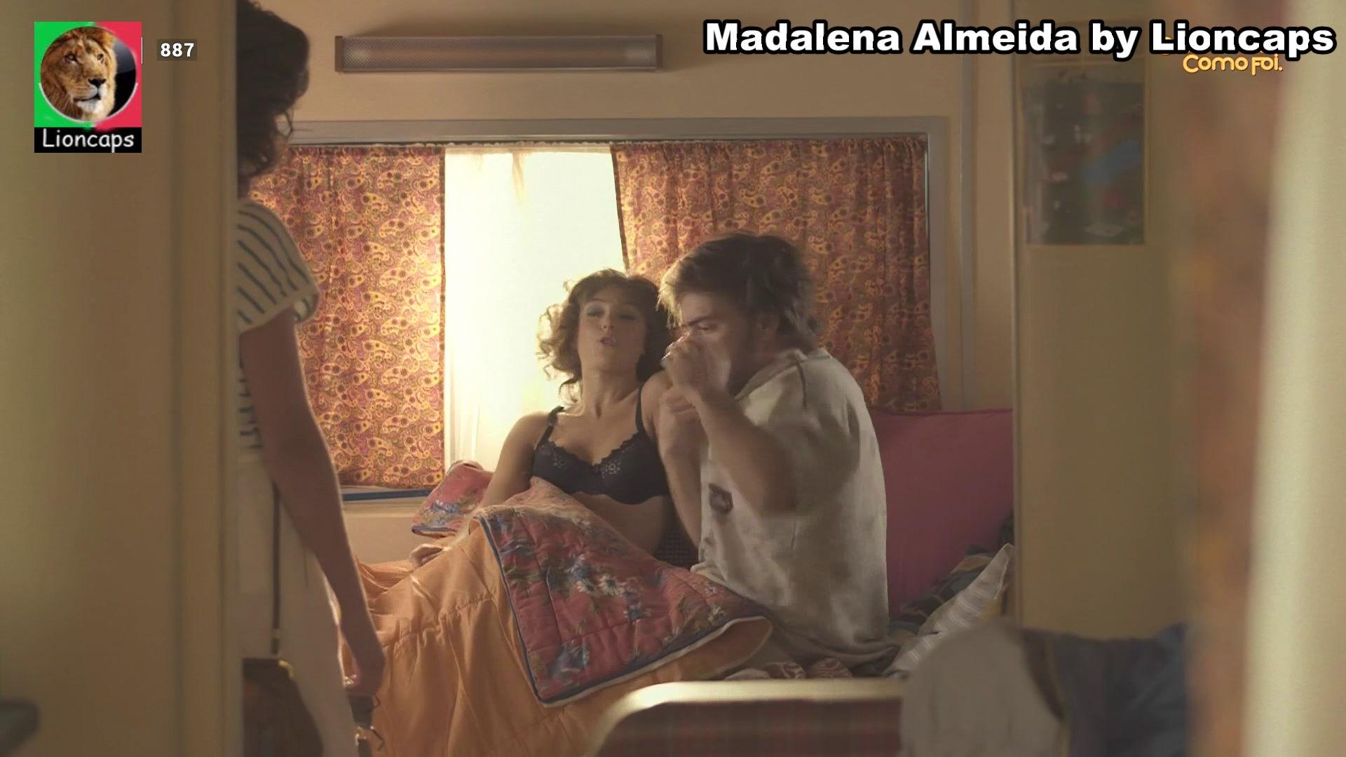 044975940_madalena_almeida_vs200324_0091_122_475lo.JPG